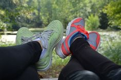 CleanFitx aims to provide awareness to fitness and healthy weight management program by providing practical and useful tips designed to meet your health and fitness goals. Girls Sneakers, Sneakers Fashion, I Love Mondays, Almost Weekend, Forever Business, Gym Buddy, Healthy Style, Fitness Pal, What Have You Done