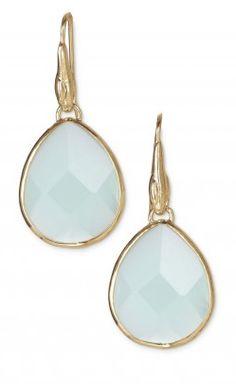 Stella & Dot Earrings