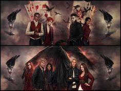 Six Of Crows Characters, Fantasy Characters, Crow Books, Kaz Brekker, Crooked Kingdom, A Darker Shade Of Magic, Fox Boy, The Grisha Trilogy, Magic Design