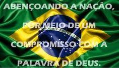 Resultado de imagem para bandeira do brasil linda