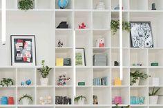 MOO Library