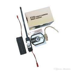 Diy Mini Hidden Spy Camera Wifi Module Home Security Camera System Wireless Motion Activated Detection Ip Cam Pinhole P2p Dvr Camcorders Security Cameras Hidden Security Surveillance Cameras From Cbhcamera, $38.78  Dhgate.Com