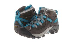 The 11 Best Hiking Shoes for Women