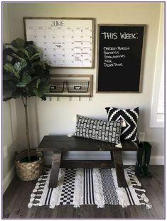 26 amazing living room wall decor ideas that you must know * aux-pays-des-fleurs.com
