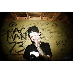 T. Mills ❤ liked on Polyvore