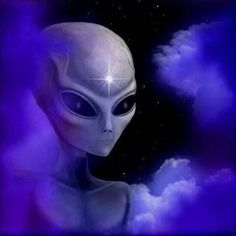 ♥♥♥ i love the alien creatures. Aliens And Ufos, Ancient Aliens, Black Lilith, Zeta Reticuli, Alien Facts, Grey Alien, Alien Concept Art, Space Aliens, Alien Creatures