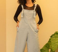 Rachel Green, Miranda Kerr, Short Branco, T Shirt Branca, Denim Overalls, Dakota Johnson, Street Style, Blazer, My Style