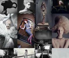 Website Photography - Klikwebku.com