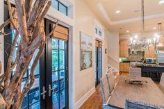 Santa Rosa Beach Real Estate MLS 774362 WATERCOLOR Home Sale, FL MLS and Property Listings | Beach Group Properties of 30A