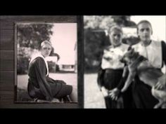 AMERICAN EXPERIENCE: THE AMISH SHUNNED  - YouTube. Watch it on WFYI 1 Tues. 2/4 at 9 pm.