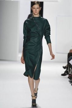 Find the croc... LACOSTE A/W 2013