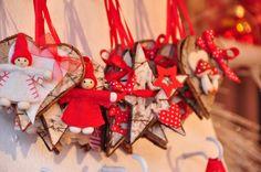 Noël en Alsace, marchés de Noël à Strasbourg #noel  #christmas  #france  #alsace