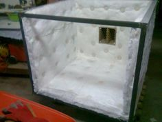 1000 Images About Kiln On Pinterest Refractory Brick