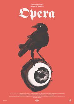 Opera by Adam Juresko