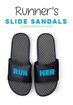 25 Best Massage Sandals images | Sandals, Massage