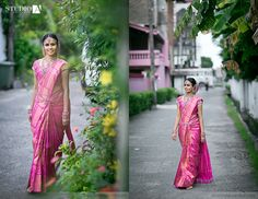 {Sayooran + Illavanchi} - Wedding Story - Amar Ramesh Photography