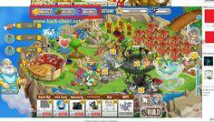 Best Dragon City Hack Here: http://www.youtube.com/watch?v=b3etWrY9ecE