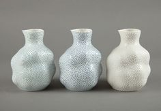 ikuko iwamoto ceramics