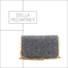 Showstopping Fall 2013 Bags