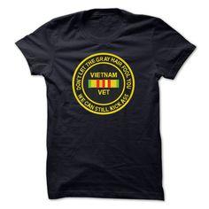 Vietnam Vets T-Shirts, Hoodies. BUY IT NOW ==►…