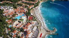 #turları · kıbrıs sanatçılı yılbaşı otelleri   https://www.tatildukkani.com/