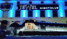 Dec 13th 2016 Arrived in New Hampshaah! 8 pm start! #livemusic #tour #newhampshire – at Jewel Nightclub