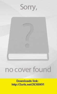 Capital Gains Tax (A Gees study book) (9780852582060) John M. Cooper , ISBN-10: 0852582064  , ISBN-13: 978-0852582060 ,  , tutorials , pdf , ebook , torrent , downloads , rapidshare , filesonic , hotfile , megaupload , fileserve