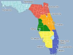 Florida's 511 Traveler Information System | Home
