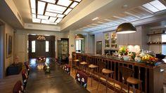 Wynand Wilsenach Architects - Google+ Stellenbosch Kitchen