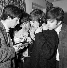 Yo fuí a EGB.Recuerdos de los años 60 y 70. Personajes históricos de la década de los 60 y 70.Los Beatles y la Beatlemanía 2ª Parte|yofuiaegb Yo fuí a EGB. Recuerdos de los años 60 y 70.