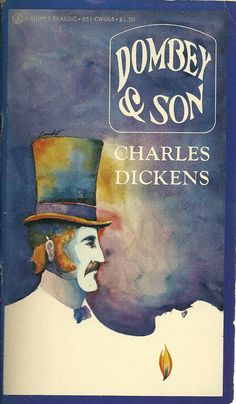 Dombey & Son Dombey And Son, Book Cover Art, Book Covers, Human Values, Economic Systems, Literary Fiction, Paperback Books, Book Series, Nonfiction