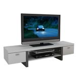 Buy Anna Entertainment Unit by Evok by Evok online from Pepperfry. ✓Exclusive Offers ✓Free Shipping ✓EMI Available