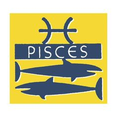 Pisces Print by Pop Ink - CSA Images at AllPosters.com