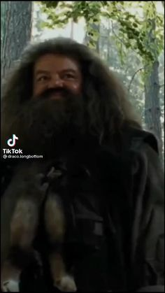 Harry Potter Imagines, Mundo Harry Potter, Harry Potter Puns, Harry Potter Feels, Harry Potter Characters, Harry Potter World, Harry Potter Collection, Harry Potter Pictures, Hogwarts