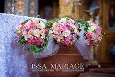 Floral Wreath, Crown, Wreaths, Home Decor, Fashion, Moda, Flower Crown, Decoration Home, Door Wreaths