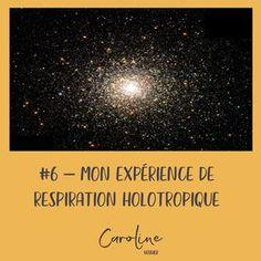 Respiration Holotropique Stanislav Grof