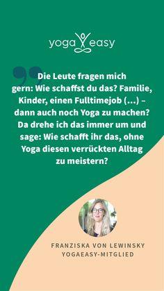 #yoga #yogaeasy Yoga Meditation, Yoga Online, Easy Yoga, Yoga Video, Tips And Tricks