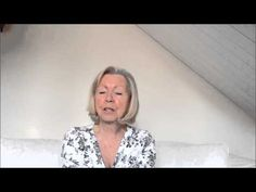 Hypnotherapy for Fears and Phobias, Copewell Therapies, Bordon, Hampshire - http://hypnotherapyhq.net/hypnotherapy-for-fears-and-phobias-copewell-therapies-bordon-hampshire/