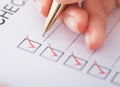 Choosing a college can be stressful! This college visit checklist will help students narrow the search when it comes time to submit those applications. Event Planning Checklist, Business Planning, New Jersey, Hurricane Emergency Kit, Hurricane Kit, Event Logistics, Licence Lea, Cancer Treatment, Being A Landlord