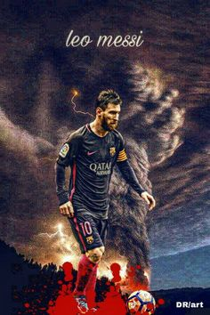 Here you can find most impressive collection of Lionel Messi Wallpapers to use as a background for your iPhone and Android. Messi Vs Ronaldo, Messi 10, Messi Team, France Football, Football Love, Fifa Football, Lionel Messi Barcelona, Barcelona Football, Messi Argentina