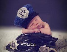 Newborn picture idea!