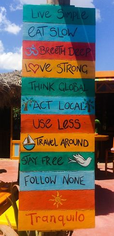 fittybittybody:  @ Tranquilo bar, Perissa, Santorini.