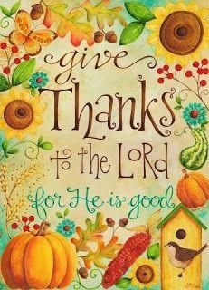 7 Good Thanksgiving Wood Pallet Design | Fall chalkboard ...  |Good Thanksgiving Drawings