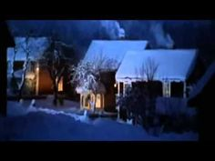 This video is about Christmas in Sweden. It will be shown in first grade class presentation on Christmas Around the World.