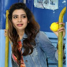 Actress Samantha Ruth Prabhu New Latest HD Photos Raju Gari Gadhi Samantha Images, Samantha Ruth, Indian Photoshoot, Couple Photoshoot Poses, Indian Actresses, Actors & Actresses, South Actress, Malu, Stylish Girl