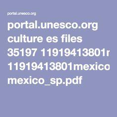 portal.unesco.org culture es files 35197 11919413801mexico_sp.pdf mexico_sp.pdf