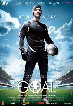 Dhan Dhana Goal Xlg Arshad Warsi Boman Irani Movie To Watch List Sana Khan Hindi