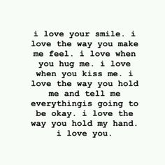 You Are My Everything Quotes New Pinamanda Bird On Quotes  Pinterest  Notebook Quotes