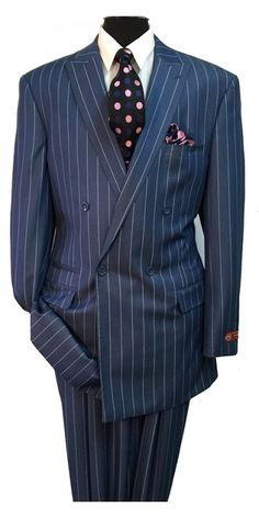 If you are searching for any type of classic menswear, it is better to choose us. We are the best online shopping service provider with a large variety of collections. Dress Suits For Men, Suit And Tie, Men Dress, Mens Fashion Suits, Mens Suits, Men's Fashion, Sharp Dressed Man, Well Dressed Men, Suit Combinations