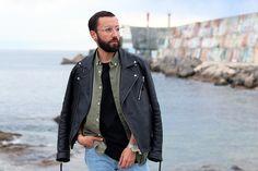 notanitboy, swissblogger, swissmenblogger, men, blogger, swiss, fashion…